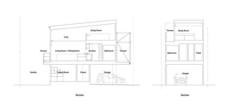 house f 16
