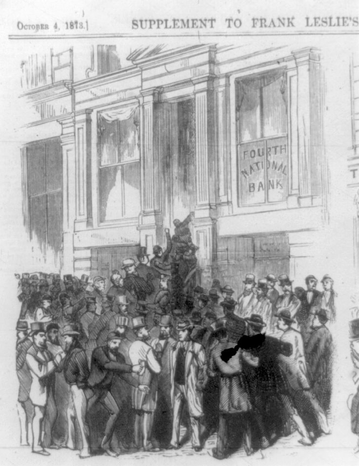 Panic of 1873 - Wikipedia