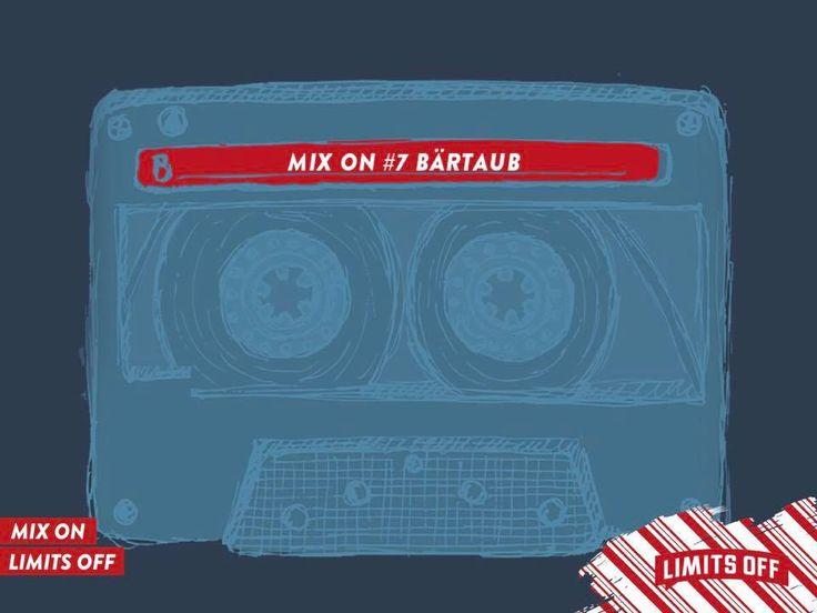Bu ay Mix On'da Mutlu San ve Batu'dan oluşan ikili Bärtaub , dans etmeden duramayacağınız bir mix hazırladı. Ev partilerinde dinleyiniz.