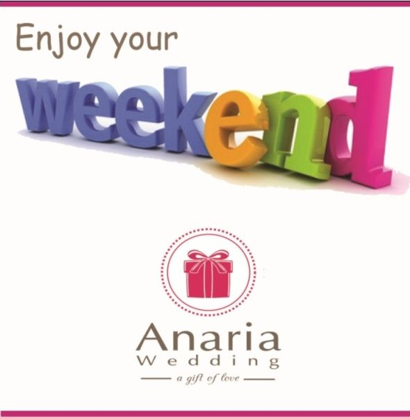 Hello, everybody.. Happy Sunday for all of you!! We're open now, come to our store and get ur best deal ;) #anariawedding #souvenirsurabaya #maharsurabaya #hantaransurabaya #seserahansurabaya