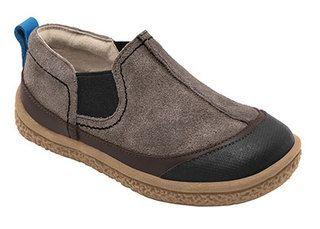 2-6 YEARS Irwin >>> Boys Leather Shoe Winter 2014, $74.95 AUD *Australian ans NZ customers only.