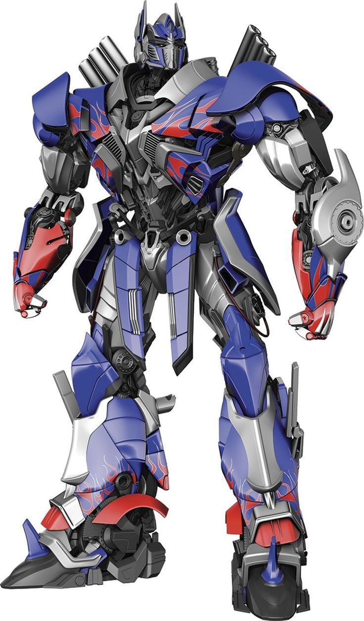 RoomMates Transformers: Age of Extinction Optimus Prime Peel and Stick Giant Wall Decals * Find out more about the great product at the image link. (This is an affiliate link and I receive a commission for the sales)
