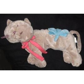 "Lost on 06/08/2014 @ Mykonos airport. My daughter has lost two cats at the airport of mykonos in a bag pique nique Disney "" frozen"". One of thèse cat is quite new and the other is an old one very thin. The bag might had be stolen. Pl... Visit: https://whiteboomerang.com/lostteddy/msg/8nxwga (Posted by Virginie on 19/08/2014)"