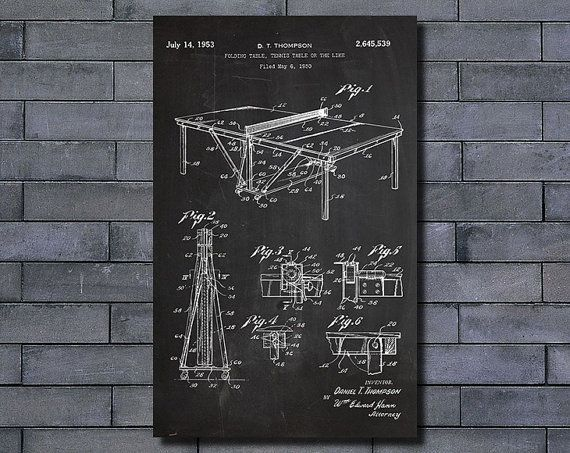 198 best diy blueprint art images on pinterest hand guns 198 best diy blueprint art images on pinterest hand guns firearms and gun malvernweather Image collections
