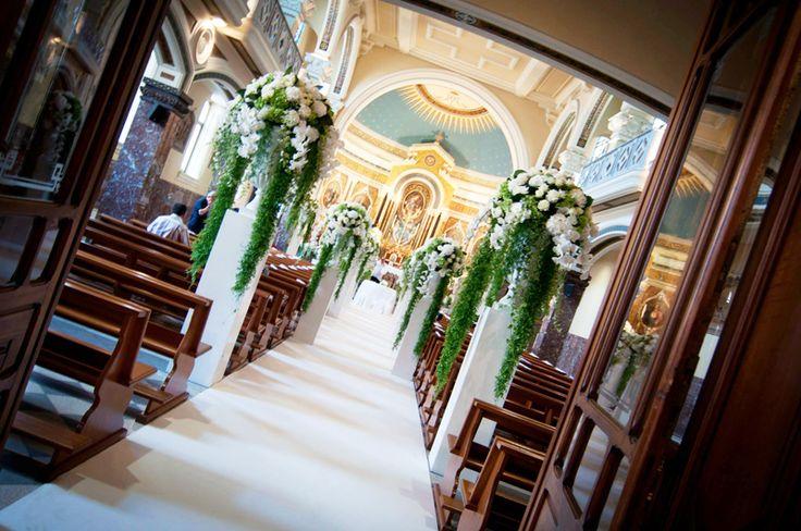 ifloral_wedding007.jpg