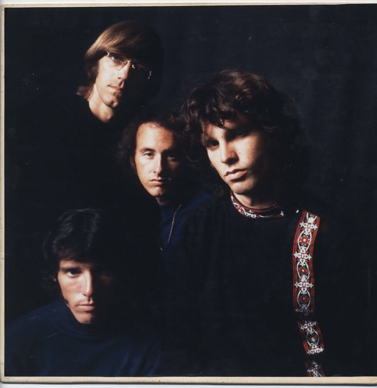 231 best images about the doors on pinterest for Classic acid