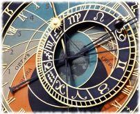 Asztrológiai naptár 2015, bolygóállások online. Fontosabb bolygó hatások, jeles napok, holdfázisok, retrográd időszakok, asztronaptár.