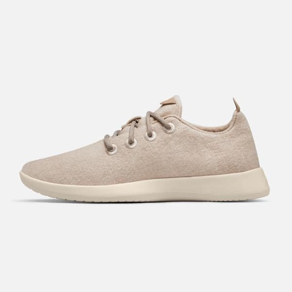 comfortable shoes, Wool sneakers