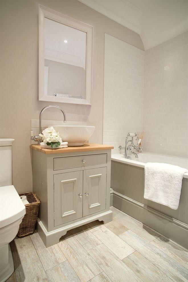 26 Half Bathroom Ideas and Design For