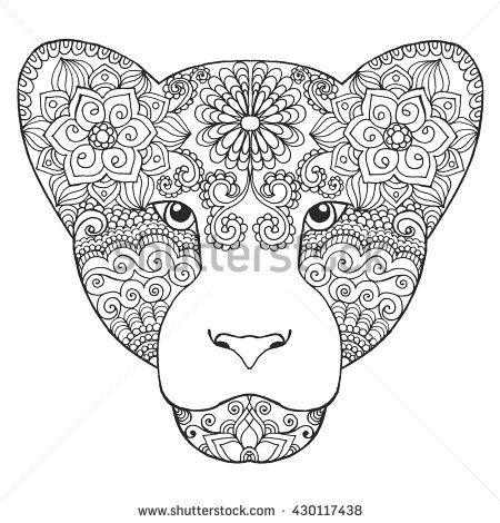 17 Best Images About Artsy Fartsy Pages On Pinterest Artsy Coloring Pages