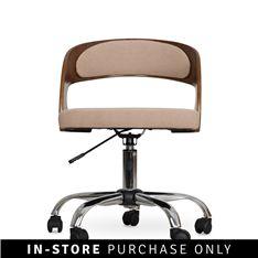 Felix chair R1600