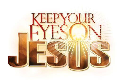 65 Best Images About I Heart Jesus On Pinterest