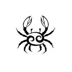 Free Designs  Black And White Cancer Crab Tattoo Wallpaper picture 5348
