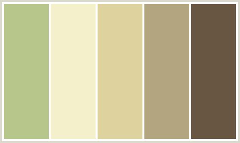 Colors for outside of home. green door to go with brown siding & brick. we're re-painting the garage so instead of plain white, we might have to do this light yellow/beige color.
