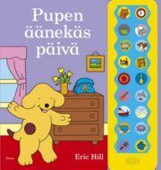 suomalainen kirjakauppa, 20€