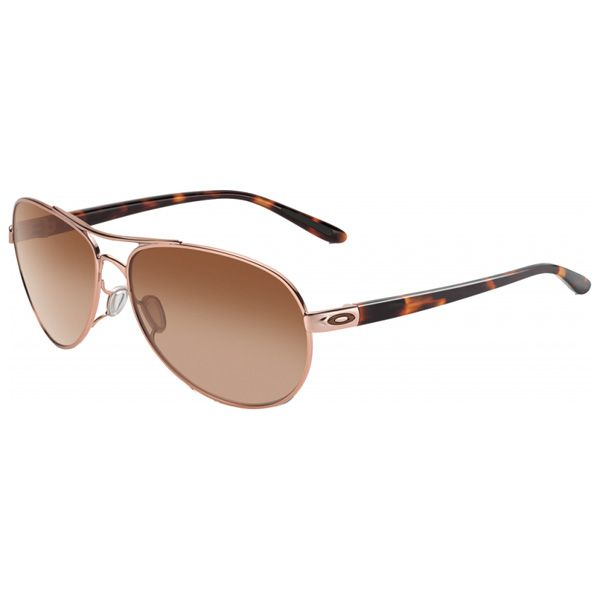oakley online promotion code  oakley feedback sunglasses rose gold/vr50 brown grad lens oo4079 01.