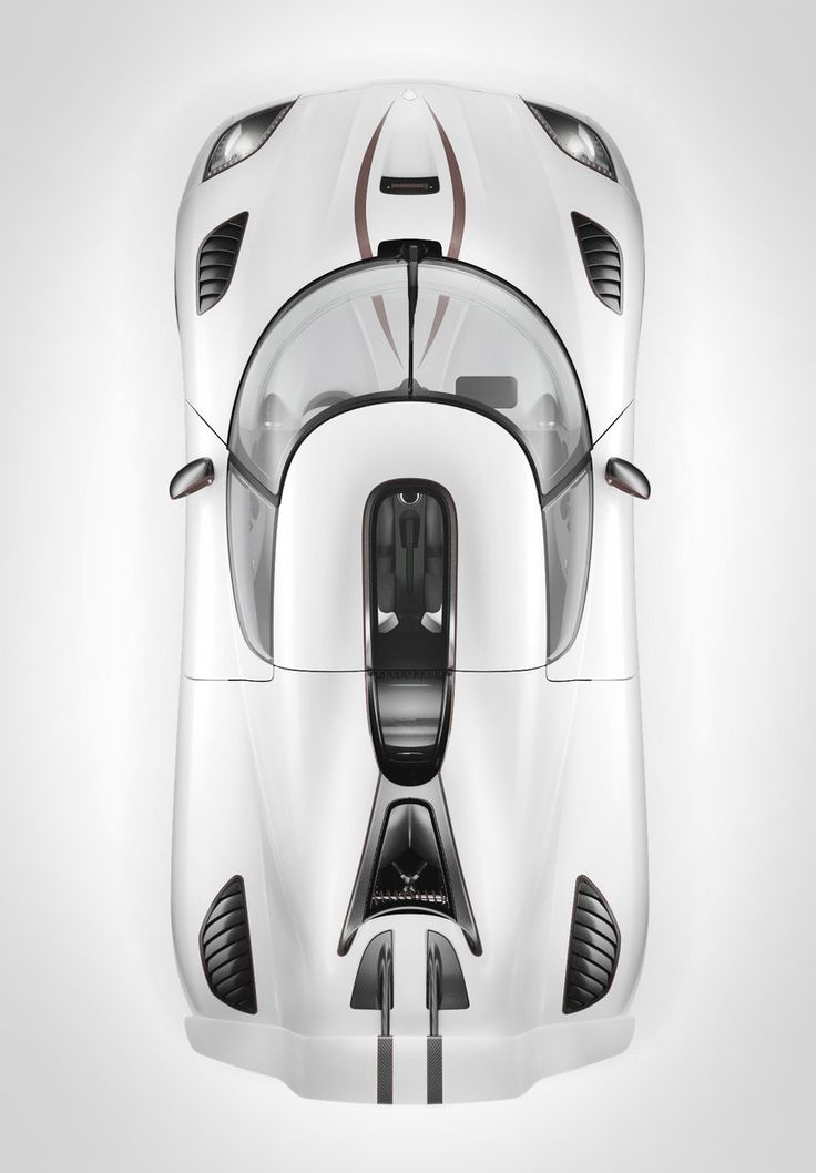 Koenigsegg Agera R #car #design #europe   The State Of Car   Pinterest   Cars, Vehicle and Dream cars