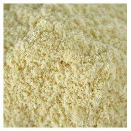 Mandlová mouka 100% (jemně mletá) 1 kg