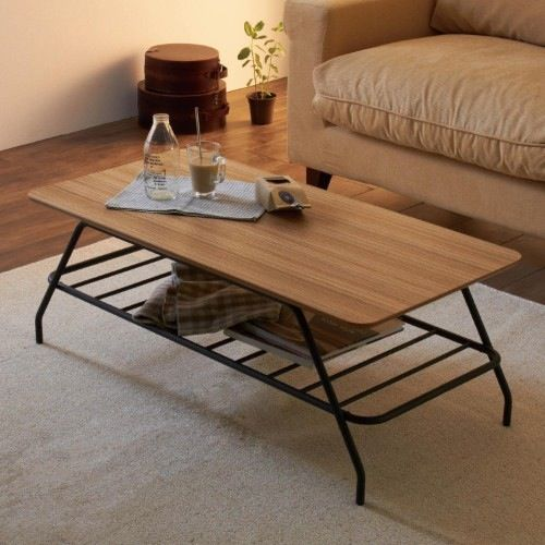 折りたたみローテーブル:インテリアスタイルに合わせる選び方 th_168471pb01_44113MM