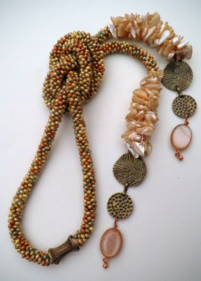 Kumihimo To Go, Accent Bead Design, Kumihimo products at competitive prices