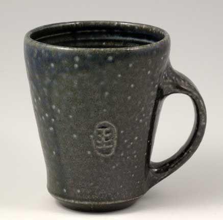 143 Best American Studio Pottery Identification Marks
