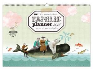 #familieplanner #pimpelmees op voormijnkleintje