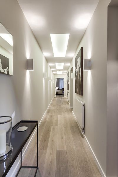 Chelsea Developments | Tessuto Interiors | Parma 210
