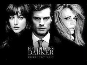 fifty shades of darker movie http://www.bollywoodtitbit.com/50-shades-darker-plot/  updates and review and updates of Fifty Shades Of Darker Movie #fiftyshadesofdarker #50ShadesDarkerPlot