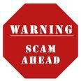Warning – Fake Loan Offer Scam       For people who are in need of credit in these difficult financial times, a monetary loan can often be the answer. Unfortunately, there are fake loan companies out there that promise you quick and easy money on favorable terms with no intention of providing it...read more at http://www.mymoneydesign.com/lifestyle/popular-trends/warning-fake-loan-offer-scam/