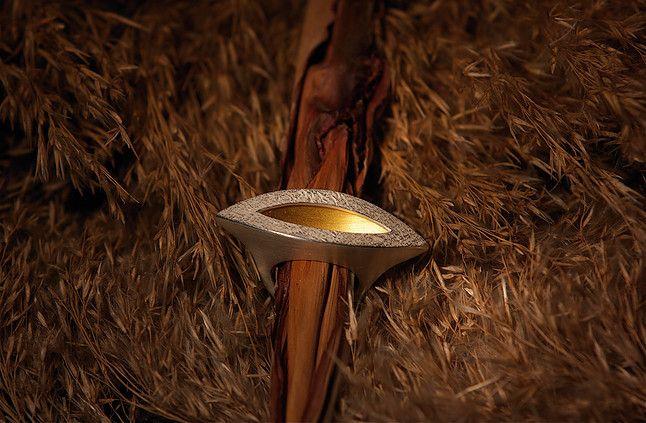 Rings Design - Andris Lauders