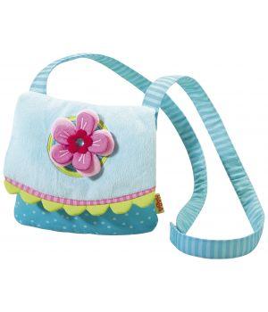 Mia - Bag for Girls