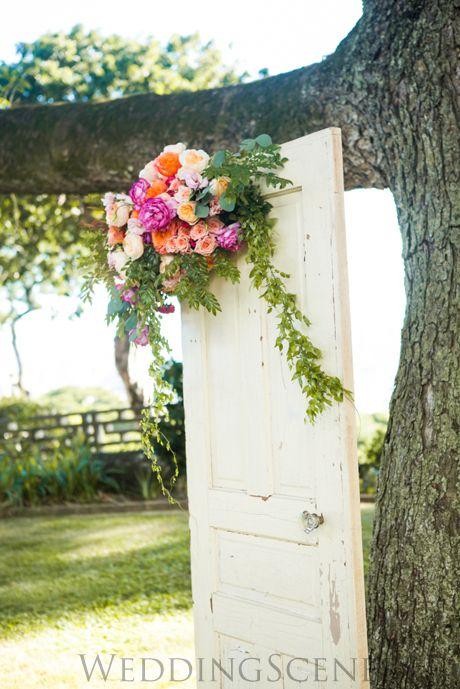 ガーデンウェディング|ハワイウェディングプランナーNAOKO… |Ameba (アメーバ)