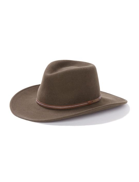 43609367b04 Gallatin Outdoor Hat