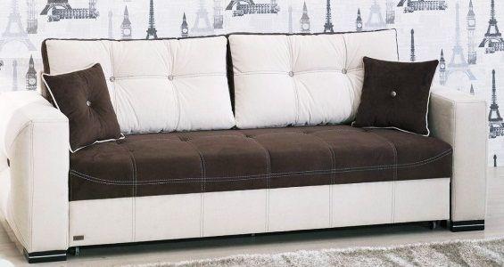 Star Clean Detail este solutia canapelei sau masinii dumneavoastra! http://www.starcleandetail.ro