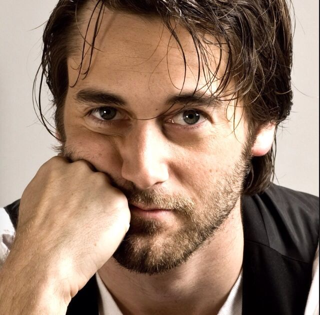 ryan eggold song