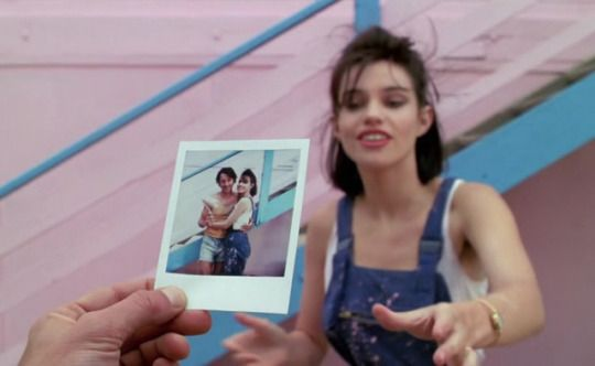 Ozu Teapot Betty Blue (AKA 37°2 le matin) | Jean-Jacques Beineix | 1986 Jean-Hugues Anglade, Béatrice Dalle