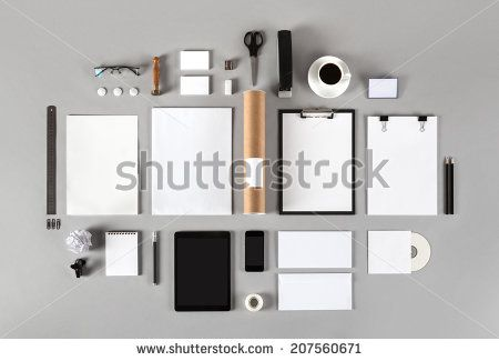 Blank Badges Stock Photos, Images, & Pictures | Shutterstock