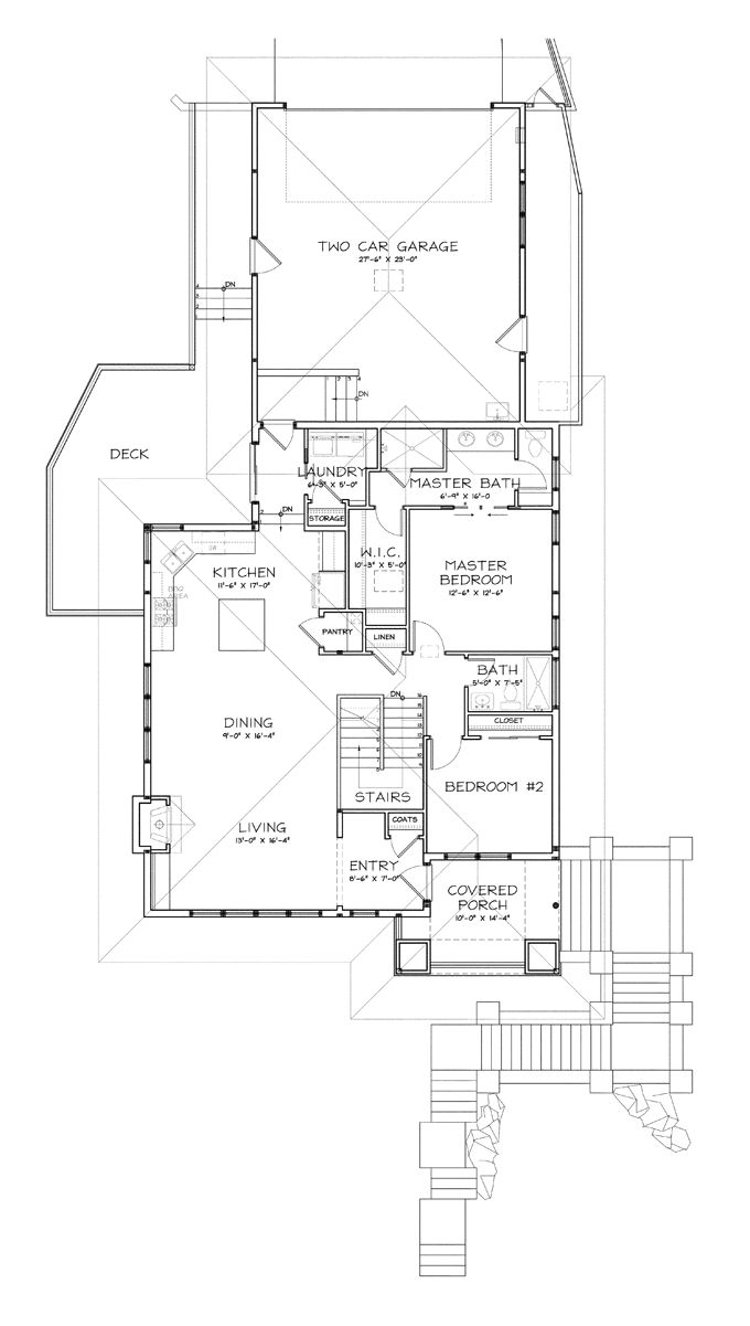 16 best house plans by bruce tolar images on pinterest cottage 16 best house plans by bruce tolar images on pinterest cottage house plans house floor plans and dream house plans