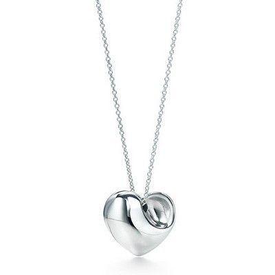 Tiffany Pendants : Tiffany & Co Jewelery UK Sale, Cheap Tiffany Bracelet uk Outlet