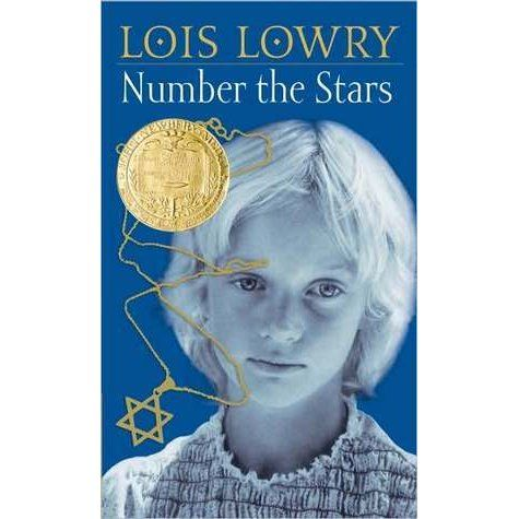 (O) Ten-year-old Annemarie Johansen and her best friend Ellen Rosen often think of life before the war. It's now 1943 and their life in Copen...