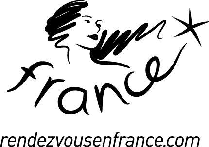 Logo Rendez-vous en France