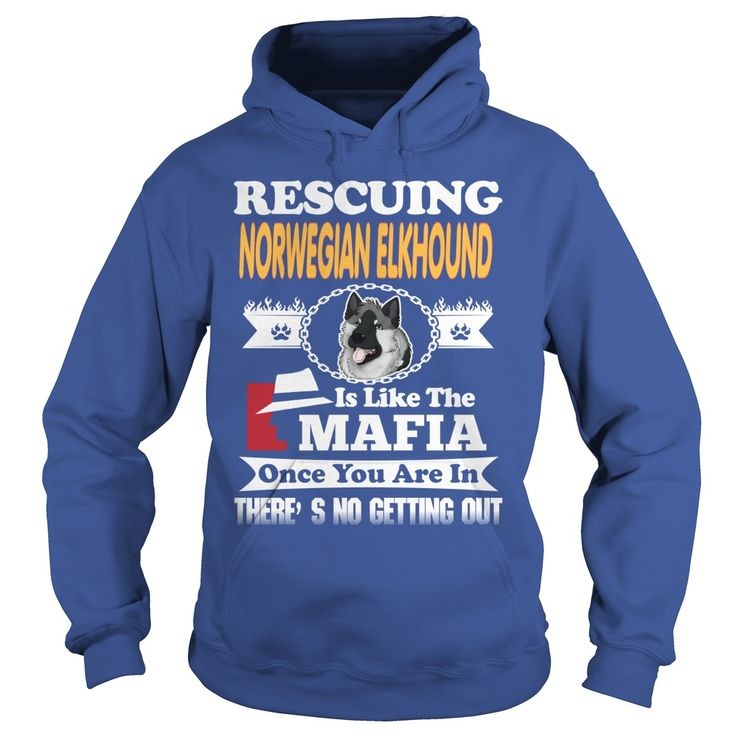 Rescuing NORWEGIAN ELKHOUND Is The Like Mafia #gift #ideas #Popular #Everything #Videos #Shop #Animals #pets #Architecture #Art #Cars #motorcycles #Celebrities #DIY #crafts #Design #Education #Entertainment #Food #drink #Gardening #Geek #Hair #beauty #Health #fitness #History #Holidays #events #Home decor #Humor #Illustrations #posters #Kids #parenting #Men #Outdoors #Photography #Products #Quotes #Science #nature #Sports #Tattoos #Technology #Travel #Weddings #Women
