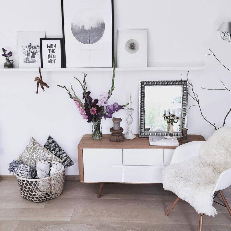 16 best Einrichtung Favoriten images on Pinterest Home ideas, Old - hm wohnung in wien design destilat