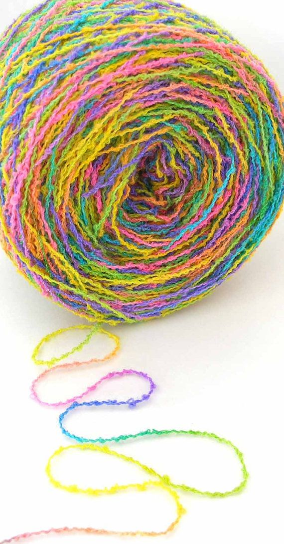 Knitting Yrn Meaning : Best ideas about boucle yarn on pinterest bespoke