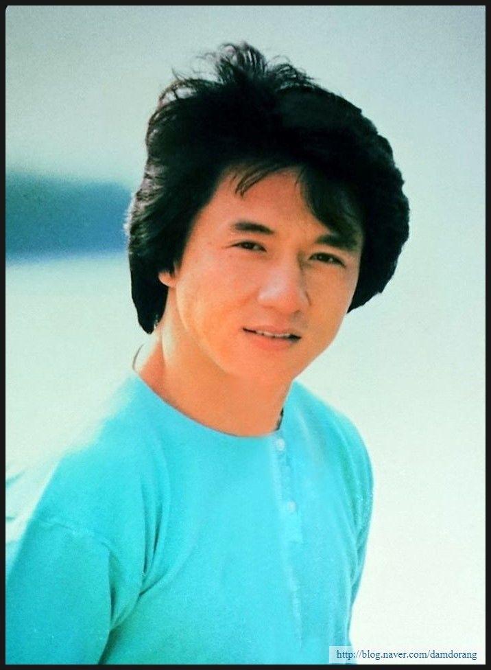 Pin By Inong Amsyah On Jacky Jackie Chan Jackie China Movie