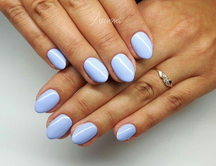 #paznokcie #hybridnails #nailart #manicurehybrydowy #manicure #nails #hybrydowe #brwinów #beauty #glamour #mani #hybryda #hybrydlove #gelpolish #nailstoinspire #nailporn #instanails #nailswag #styling #nailsoftheday #polishgirl #nailstagram #manicurekombinowany #neonail #acapulco #serenity