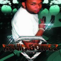 Merengue Navideños By DJ DAVID GOMEZ by DJ DAVID GOMEZ on SoundCloud