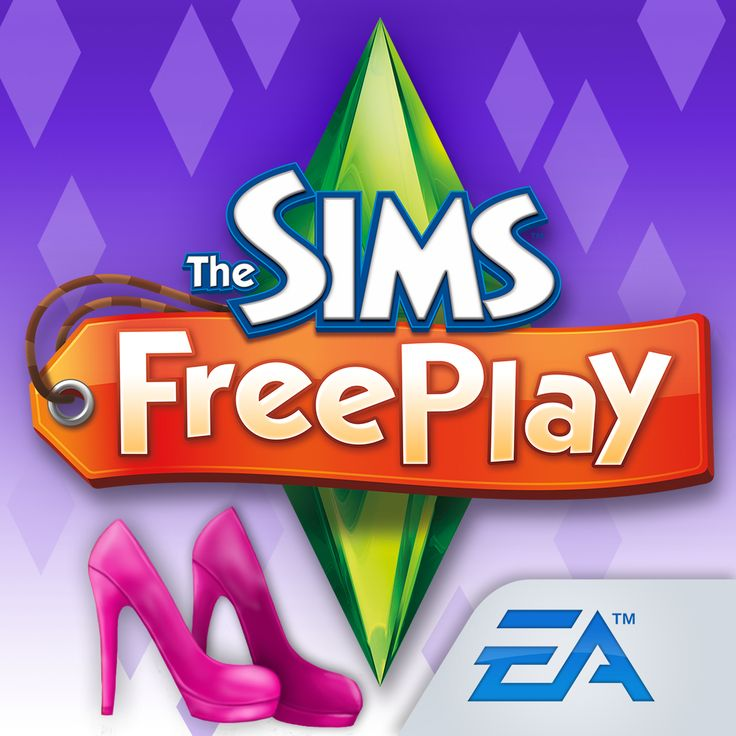 Hack The Sims™ FreePlay Cheats Download : http://highwaystech.co/store/the-sims-freeplay/  Hack Features :  - Unlimited Simoleons - Unlimited LifeStyle Points - Unlimited Social
