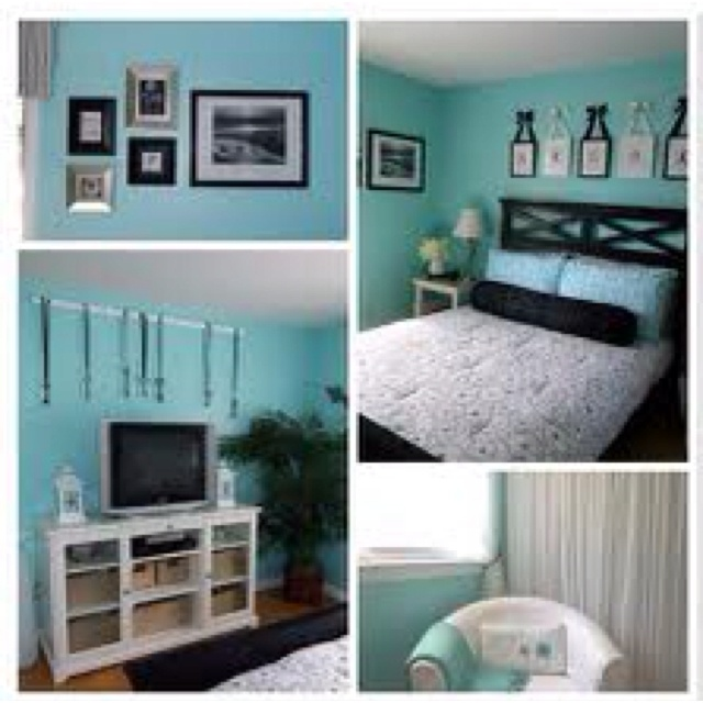 Bedroom Ideas For Teenage Girls Black And White bedroom ideas for teenage girls black and white