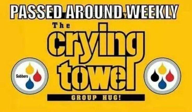 Funny Steelers Meme : Best football images on pinterest cincinnati bengals